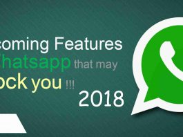 WhatsApp upcoming feature to let you easily switch between voice and video calls