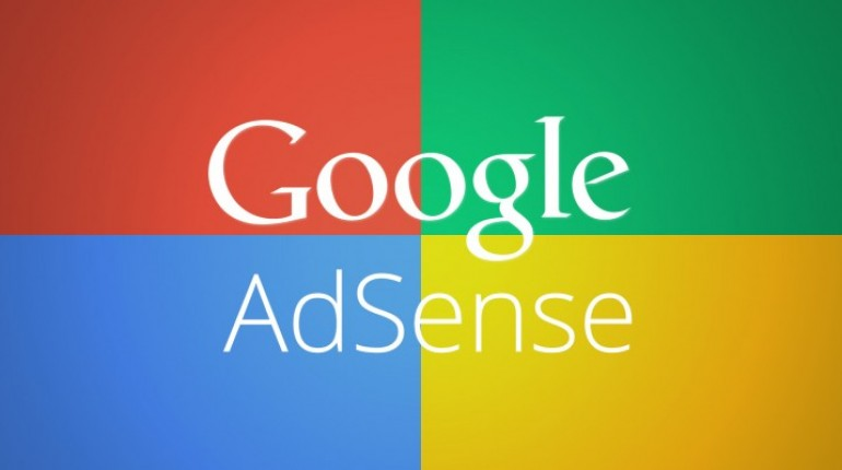 What is CTR in Google Adsense?