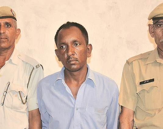 Ryan Murder case : Bus conductor Ashok Kumar likely to walk free tomorrow