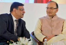 RBI wants one third of its reserve from RBI, demands Rs 3.6 lakh crore