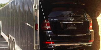 OM Trans Logistics Car Transportation Service in Gurgaon