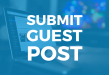 Submit a guest post in Digiintern
