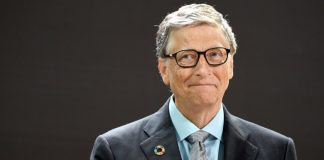 Bill Gates said Google the chance to launch Android was the biggest mistake