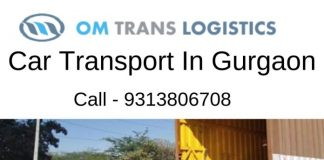 Things you ever asked when you hire car transport in gurgaon