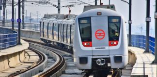 Supreme Court gives green signal to fourth phase of Delhi Metro