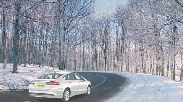 Taxi service in Manali