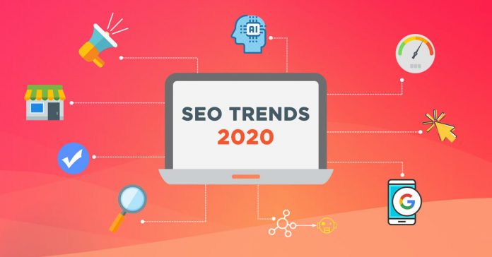 Latest SEO trends every website owner should be aware
