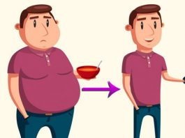Tips And Tricks For Weight Loss at Home for Men and Women